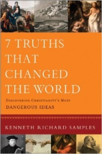7 Truths That Changed the World