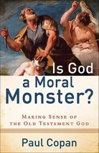 is-god-a-moral-monster