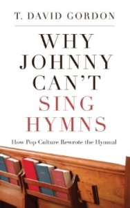 why-johnny-cant-sing-hymns