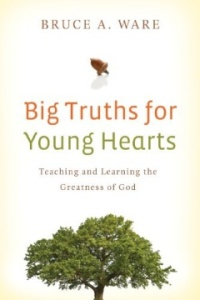 big-truths-for-young-hearts
