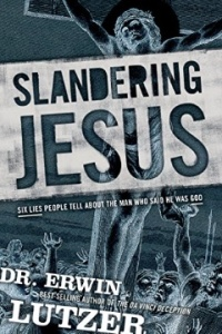 slandering-jesus