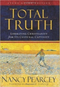 total-truth