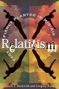 relativism-feet-planted-firmly-in-mid-air